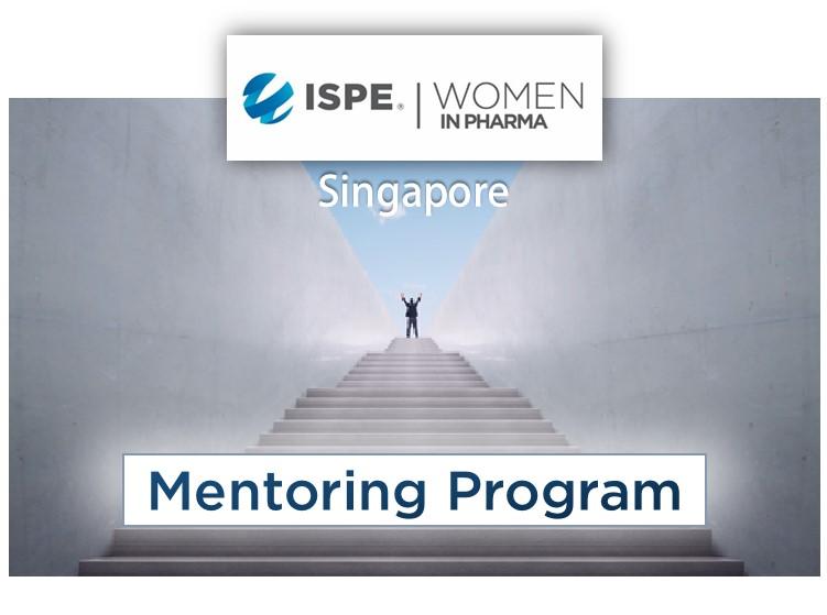 WIP-Mentoring Program