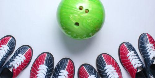 Bowling Tournament 2019