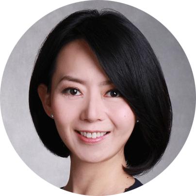 Shanshan Liu