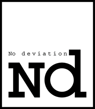 No Deviation