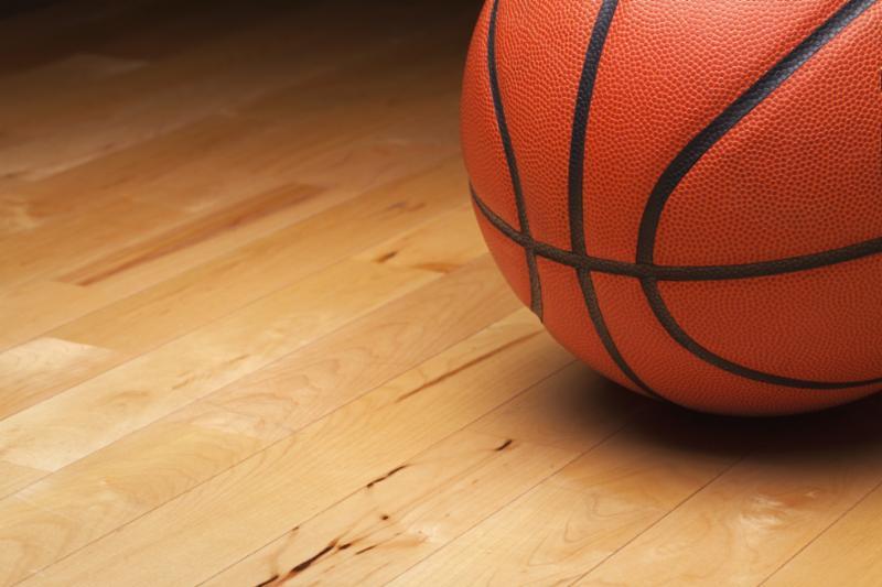basketball_closeup.jpg