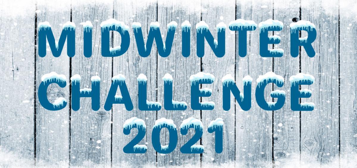 midwinter challenge