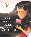Eyes That Kiss In The Corners Book