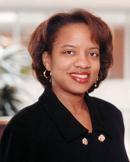 Tamara Davis Brown