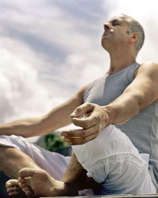 yoga-man.jpg