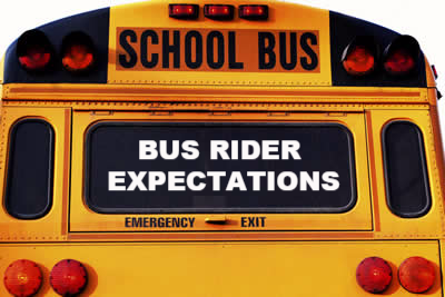 back-school-bus.jpg