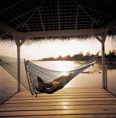 sunset-woman-hammock.jpg