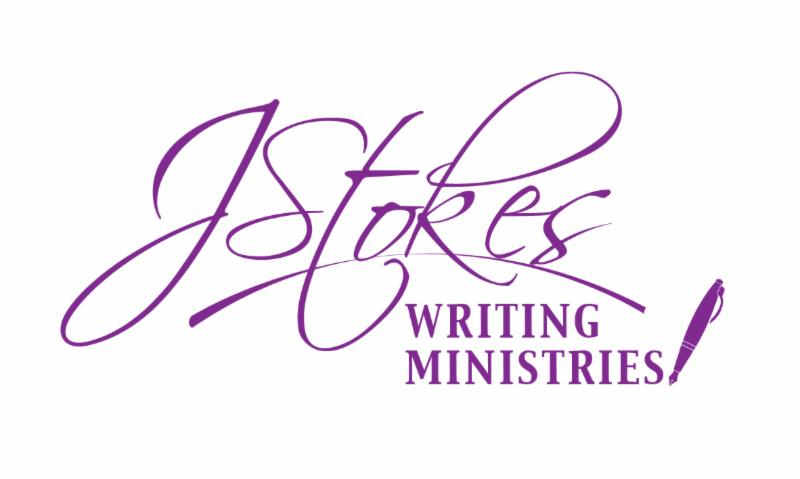 JStokesWritingMinistries