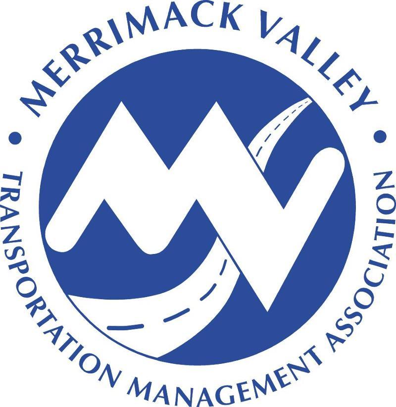 MVTMA logo