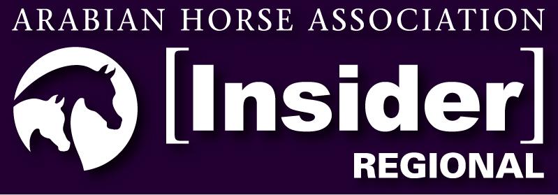 2019 May Regional Insider