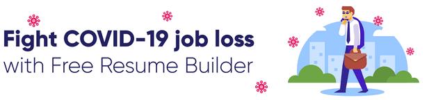 fight job loss