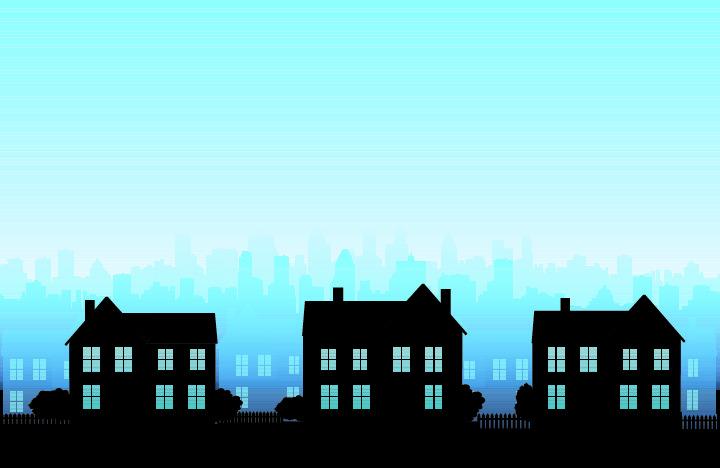 houses_blue_background.jpg