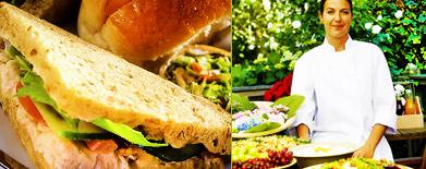 catering_food.jpg
