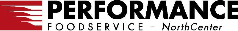 PFG NorthCenter Logo