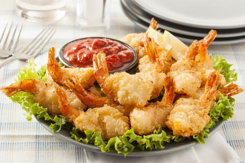 fried_coconut_shrimp.jpg