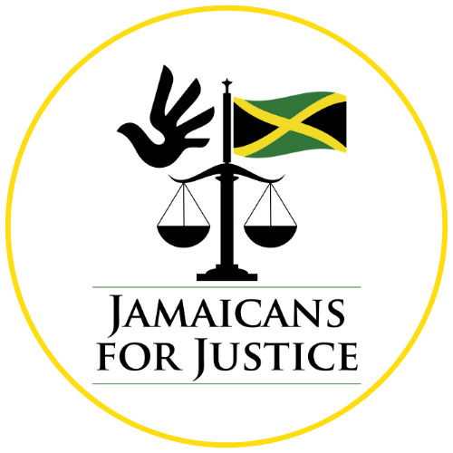 JFJ Logo