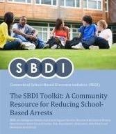 SBDI Toolkit