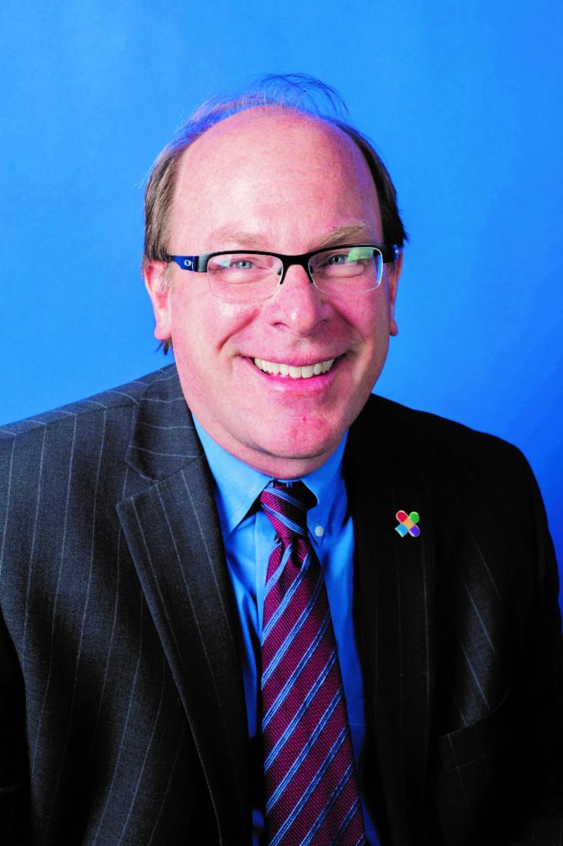 Glenn Focht