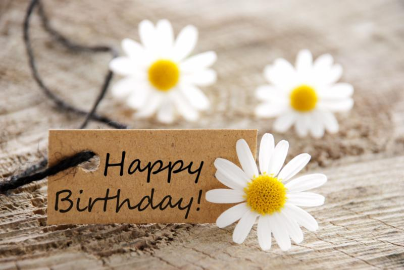 birthday_label_flower.jpg