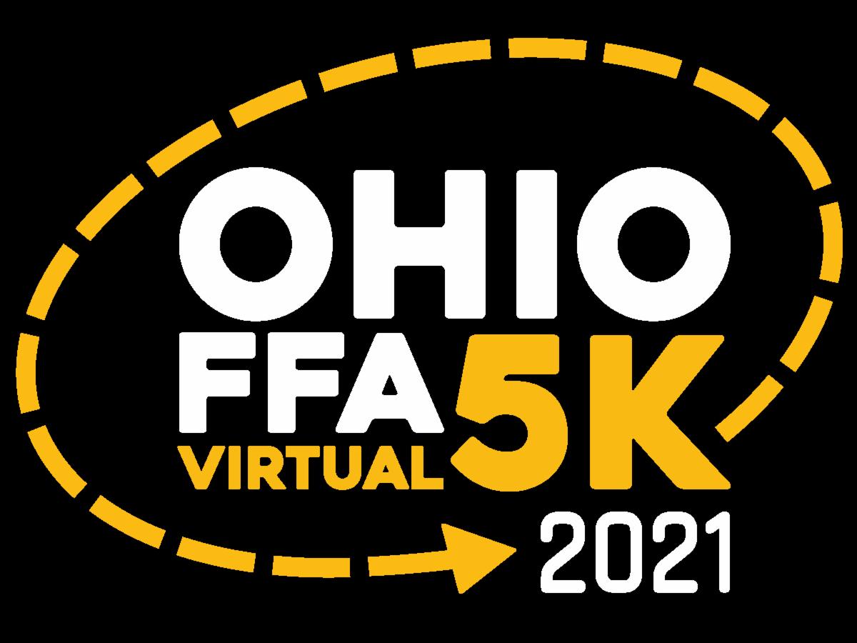 White Logo_Virtual 5K_2021-01.png