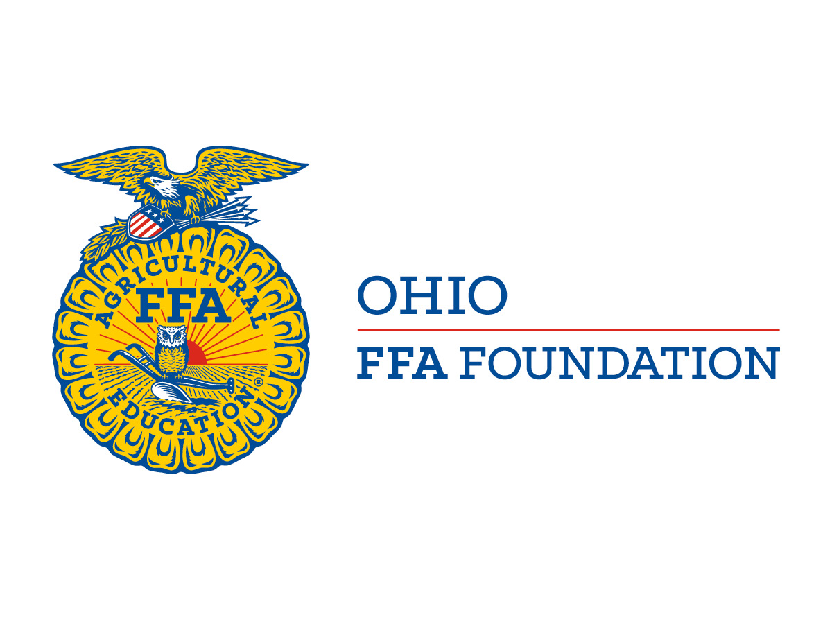 ohio ffa foundation.jpg