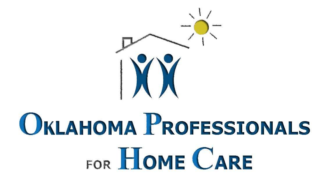 OKPHC-Logo _3_.jpg