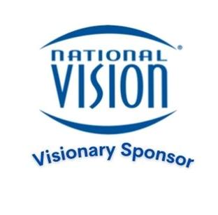 NVI-logo-bigger.png