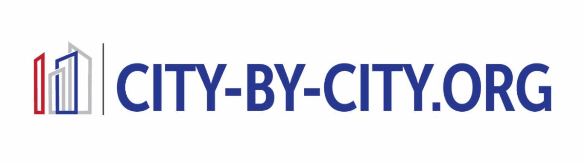 city-by-city banner