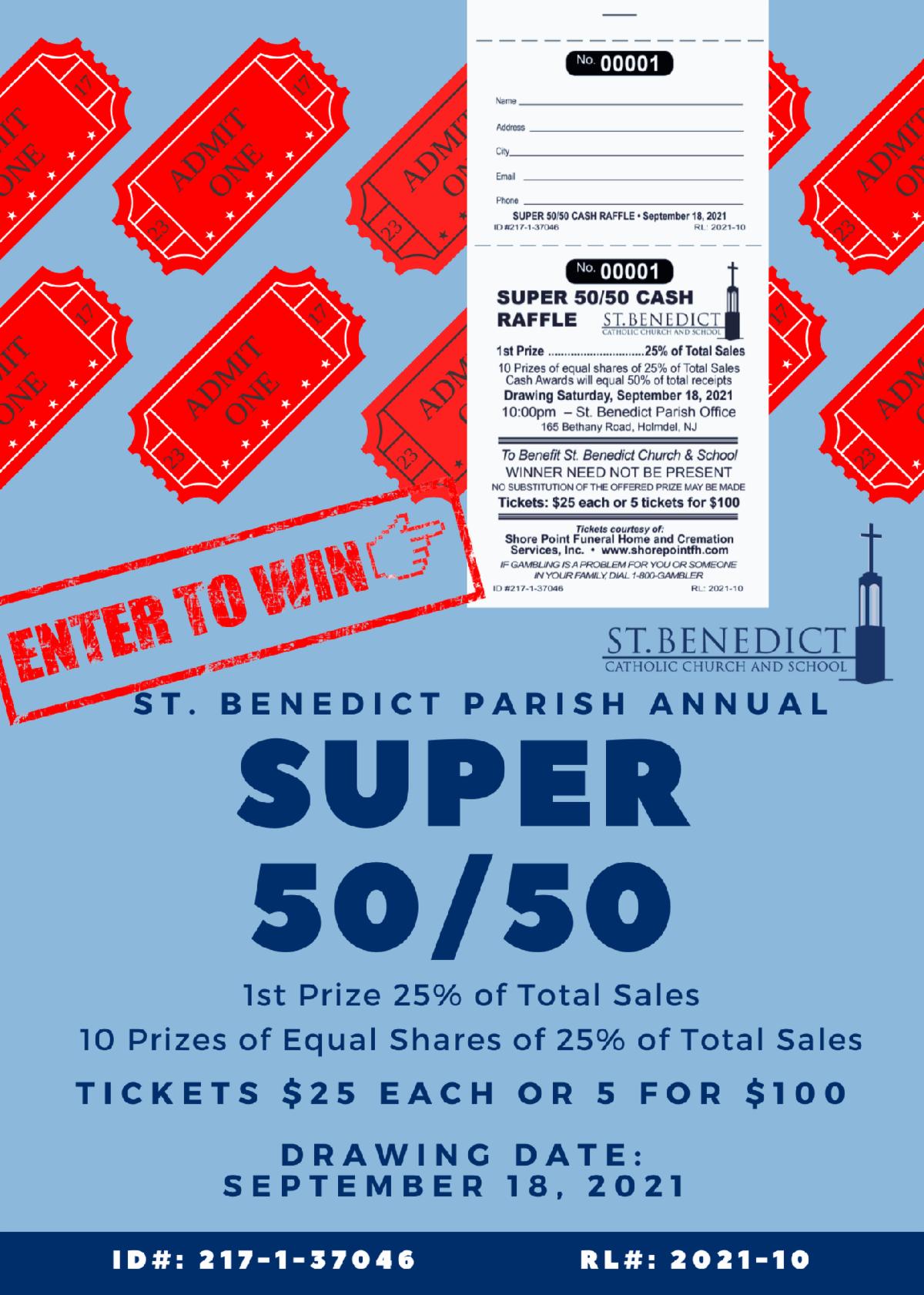 Super 50-50 _1_.png