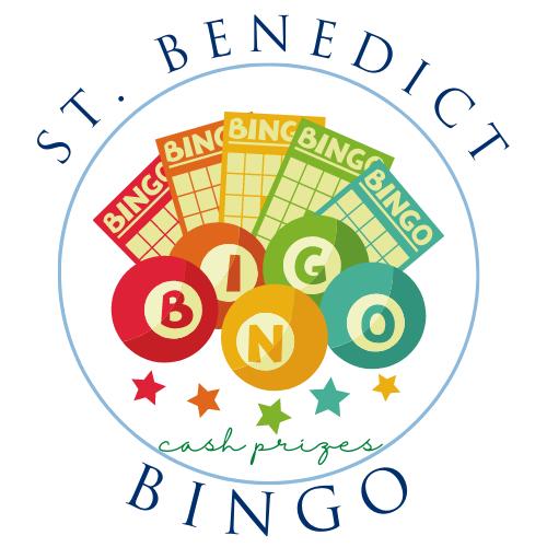Bingo _1_.png