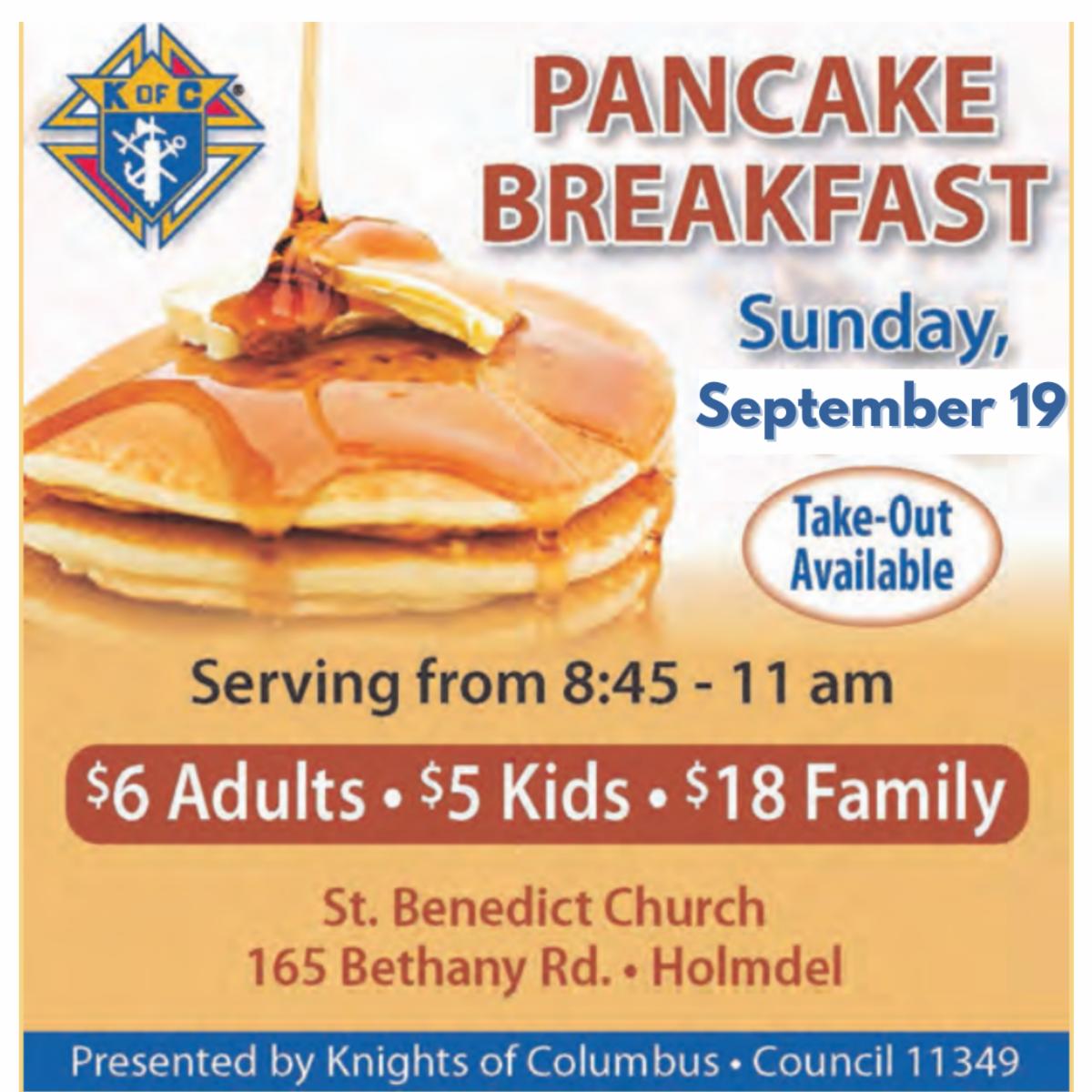 KoC Pancake Breakfast 9.19.21.png