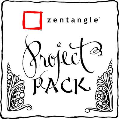 ProjectPackLogo