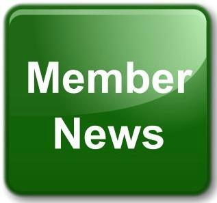 Member News