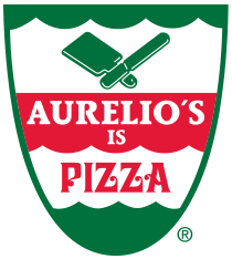 Aurelios Logo