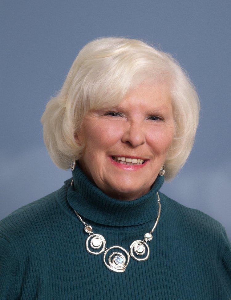 Julie LaFond