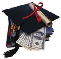 R.C. Martin Memorial Scholarship