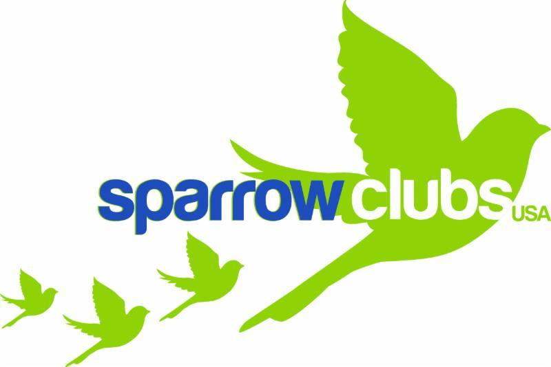 sparrow club