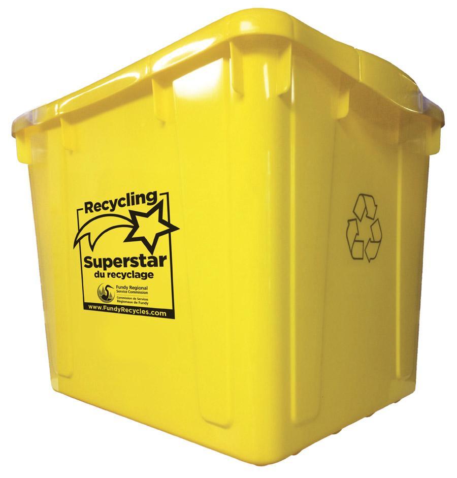 Recycling Superstar Yellow Box _002_.jpg