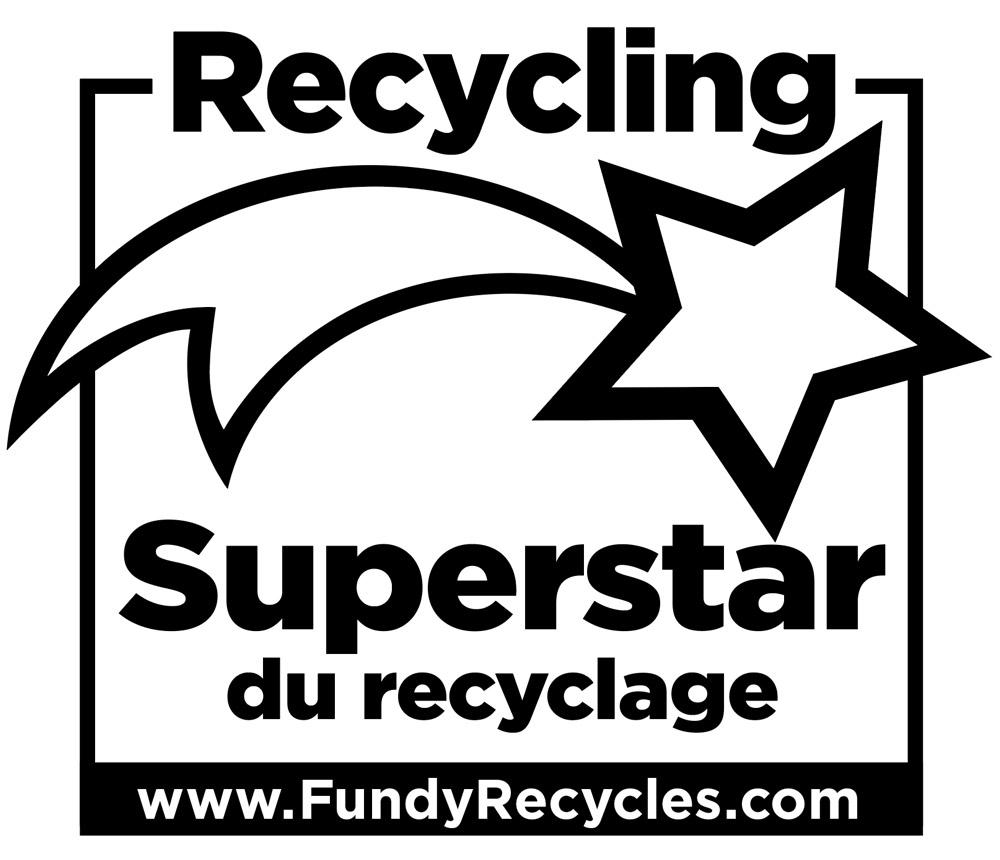 6783-FRSC-Recycling-SuperStar-_FB_ _002_.jpg