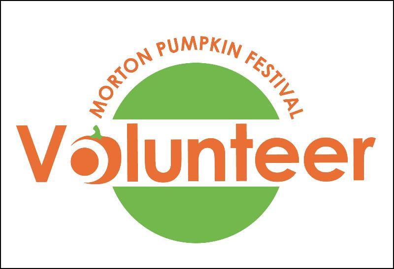 Volunteer PF