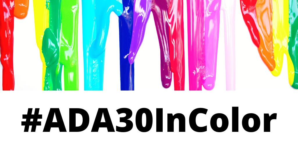 #ADA30InColor