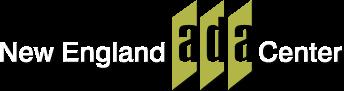 New England ADA Center