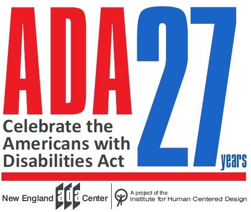 ADA 27 IHCD