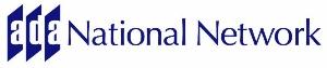 ADA National Network