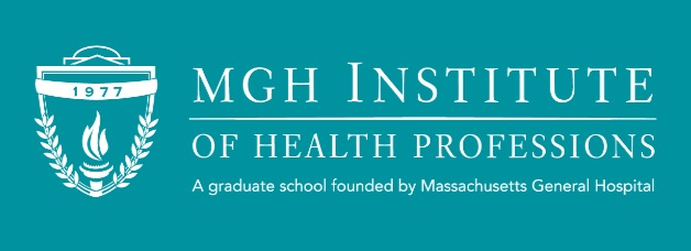 MGH Institute of Health Professionals
