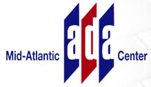 Mid Atlantic ADA Center