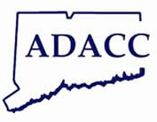 ADA Coalition of Connecticut