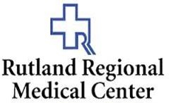Rutland Vermont Regional Medical Center