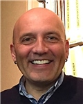 David Yanchulis of the US Access Board