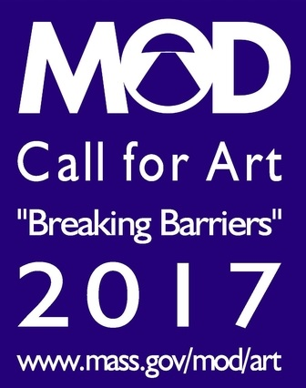 Mass Office on Disability Call for Art